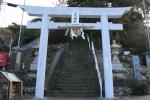 八代神社1