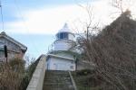 神島灯台2