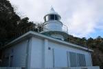 神島灯台3
