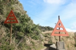 三角標識3
