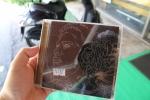 台南のレコード屋4