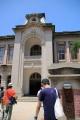 台南公会堂1