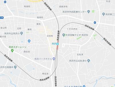 uihu8465rg (6)