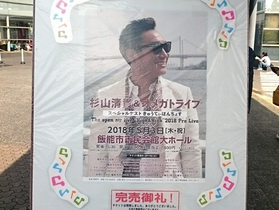 uihu8465rg (12)