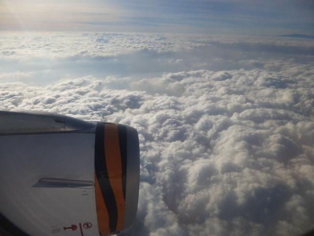 台湾回航004