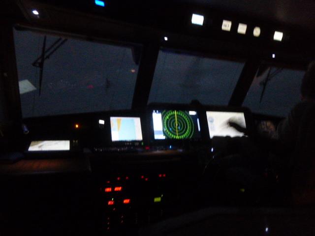 台湾回航147