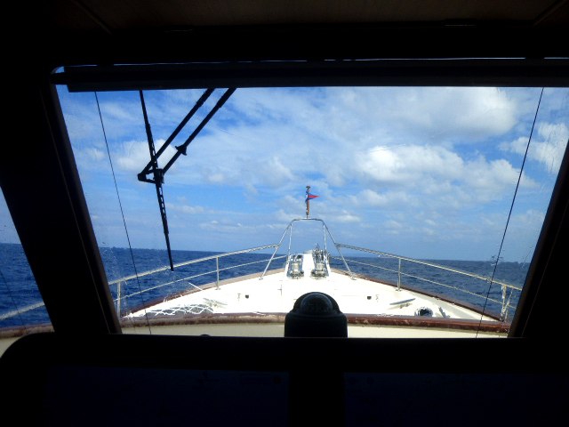 台湾回航183