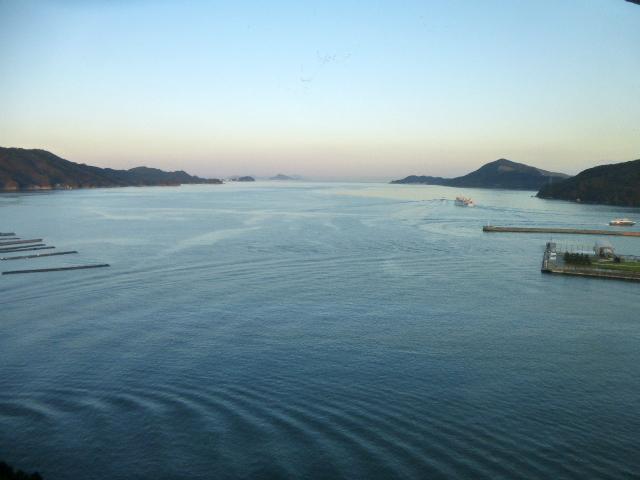 台湾回航353