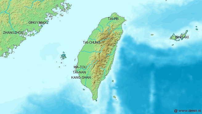 Map_of_Taiwan.jpg