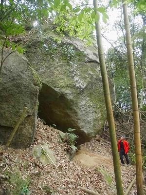 岩B20180414