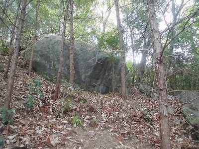 岩A20180414