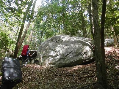 岩1 20180422