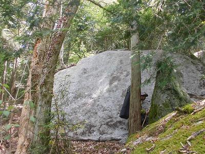 岩2 20180422