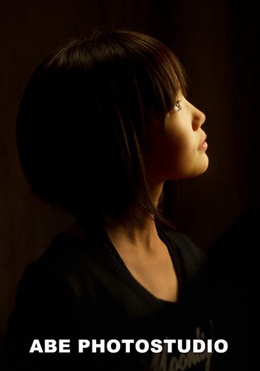 kawakami794.jpg