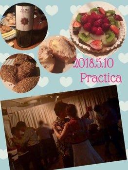 2018.5.10 Practica