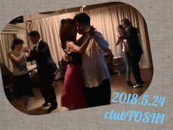2018_5_24_clubTOSHI