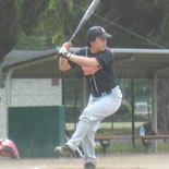 3安打5打点の伊藤幸