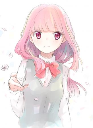 iroha_mini.png
