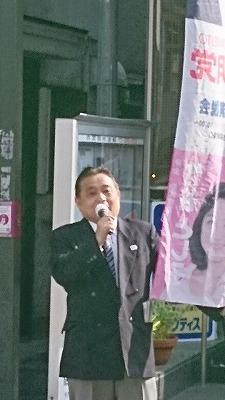 180406shiinamachi.jpg
