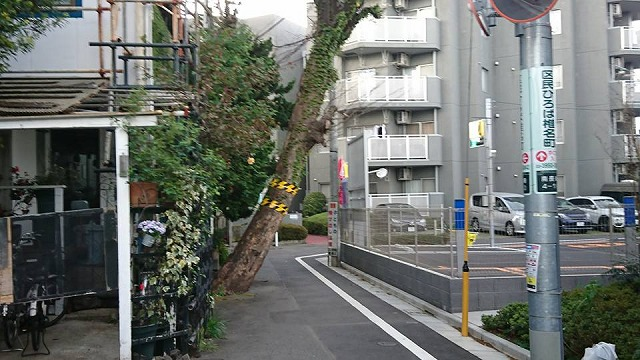 180408shiinamachi.jpg