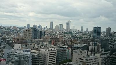 180418iidabashi.jpg