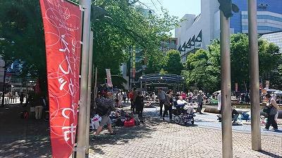 180428engawa.jpg