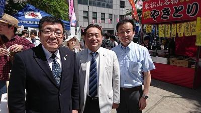 180429miyagi.jpg