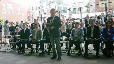 180513nagasakishishi.jpg