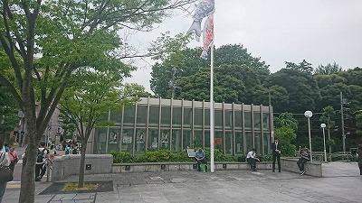 180517mejiro.jpg