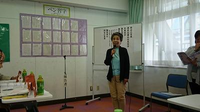 180519shirakuma.jpg