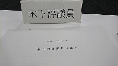 180529tochikaihatu.jpg