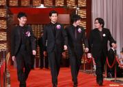 2010年日本アカデミー賞授賞式