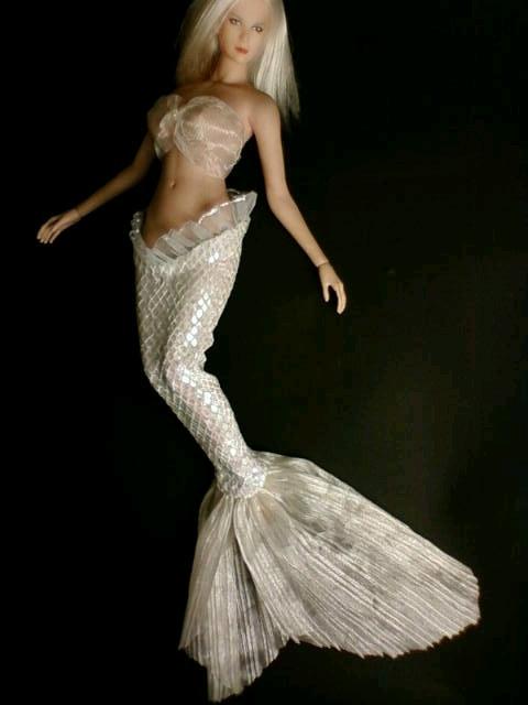 mermaid_2018_a.jpg