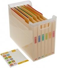 ファイルBOX1