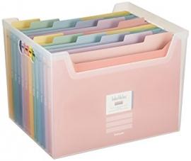 ファイルBOX-2