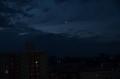 夜明け前d