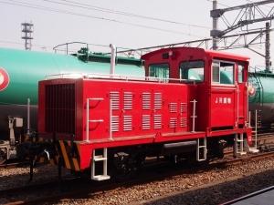 P4041620.jpg