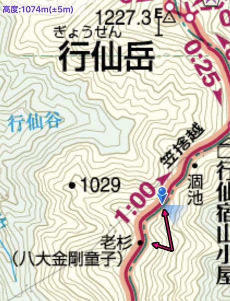 20180603-14.jpg