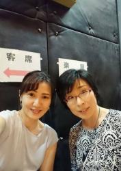 2018年5月3日発表会 幸子先生と