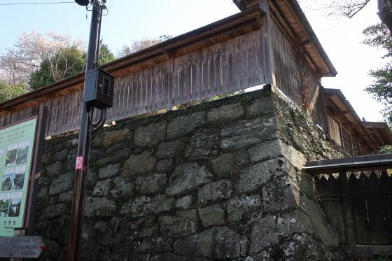 yoshinoyama-2-03
