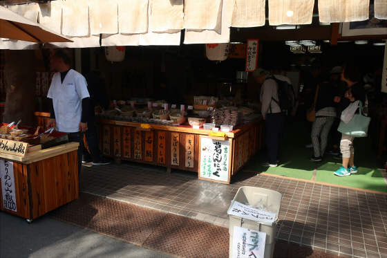 yoshinoyama-2-06
