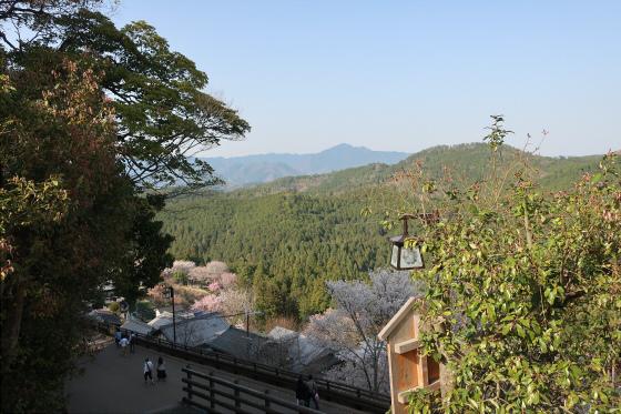 yoshinoyama-2-36