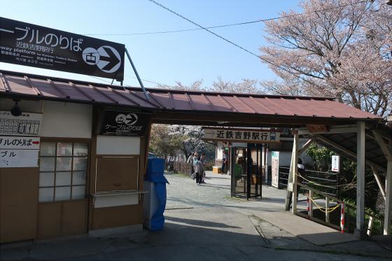 yoshinoyama-3-15