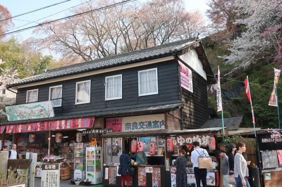 yoshinoyama-3-18