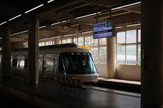 Yoshinoyama-sakura01