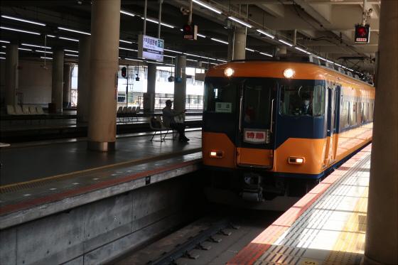 Yoshinoyama-sakura02