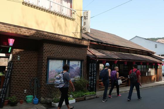 Yoshinoyama-sakura34
