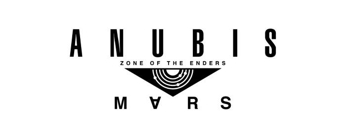 『ANUBIS ZONE OF THE ENDERS : M∀RS』の体験版が本日配信予定、発売前にジェフティの乗り心地を体験しよう。