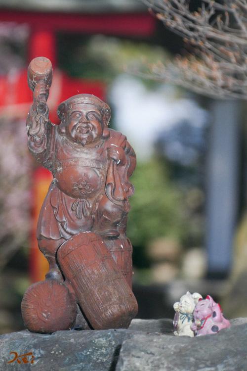 201803631桜_生品神社06