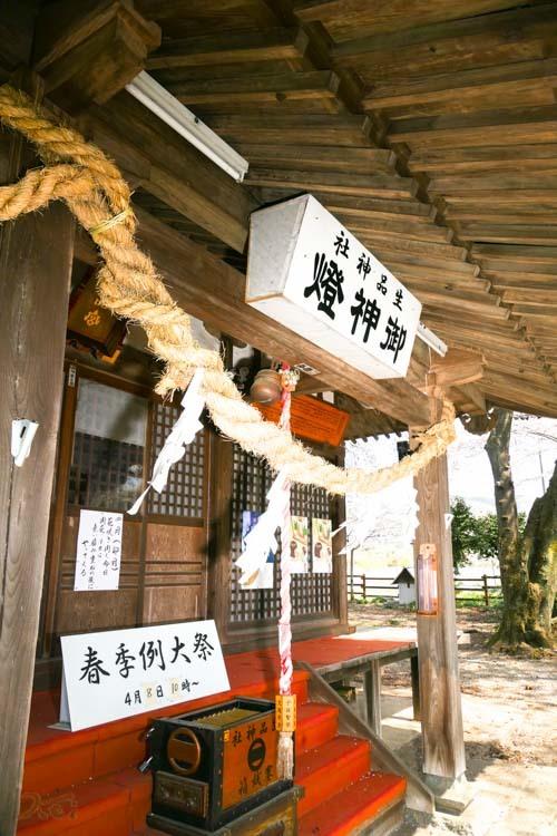 201803631桜_生品神社09